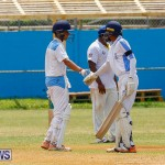 St George's Cricket Club Cup Match Trials Bermuda, July 29 2017_5723