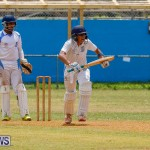 St George's Cricket Club Cup Match Trials Bermuda, July 29 2017_5737