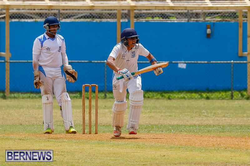 St-Georges-Cricket-Club-Cup-Match-Trials-Bermuda-July-29-2017_5737