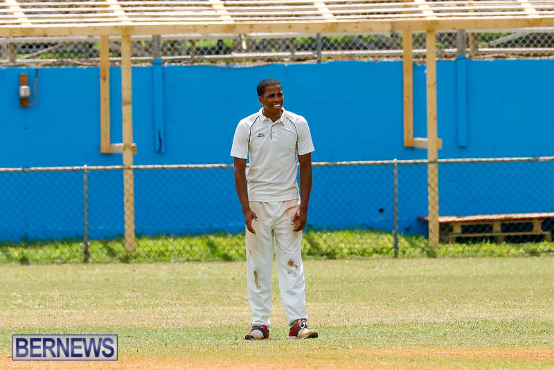 St-Georges-Cricket-Club-Cup-Match-Trials-Bermuda-July-29-2017_5779