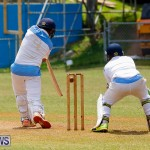 St George's Cricket Club Cup Match Trials Bermuda, July 29 2017_5780