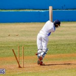 St George's Cricket Club Cup Match Trials Bermuda, July 29 2017_6339