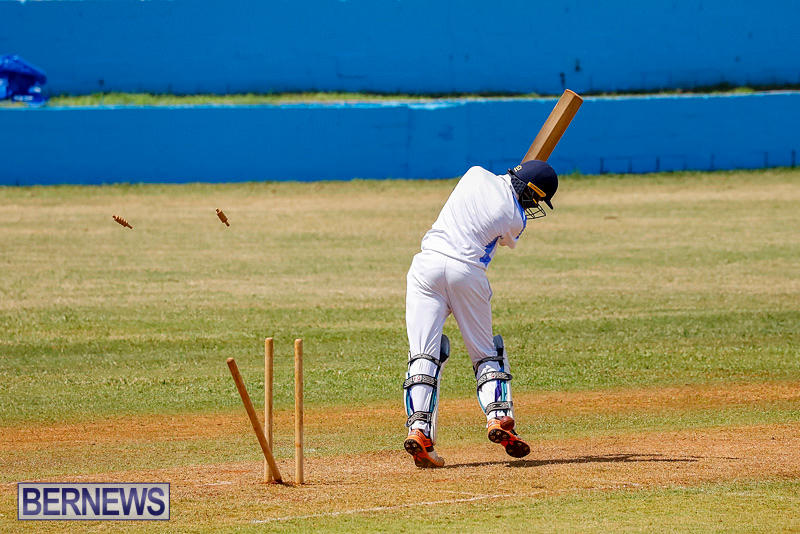 St-Georges-Cricket-Club-Cup-Match-Trials-Bermuda-July-29-2017_6340