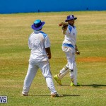 St George's Cricket Club Cup Match Trials Bermuda, July 29 2017_6358