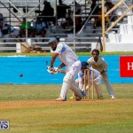 St George's Cricket Club Cup Match Trials Bermuda, July 29 2017_6423