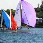 Wednesday Night Sailing  Bermuda July 19 2017 (1)