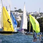 Wednesday Night Sailing  Bermuda July 19 2017 (12)