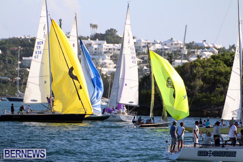Wednesday-Night-Sailing-Bermuda-July-19-2017-13