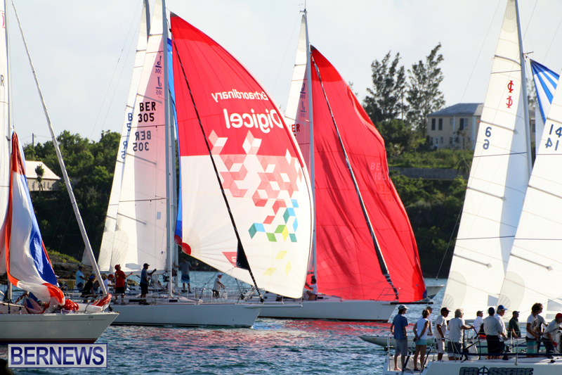 Wednesday-Night-Sailing-Bermuda-July-19-2017-14
