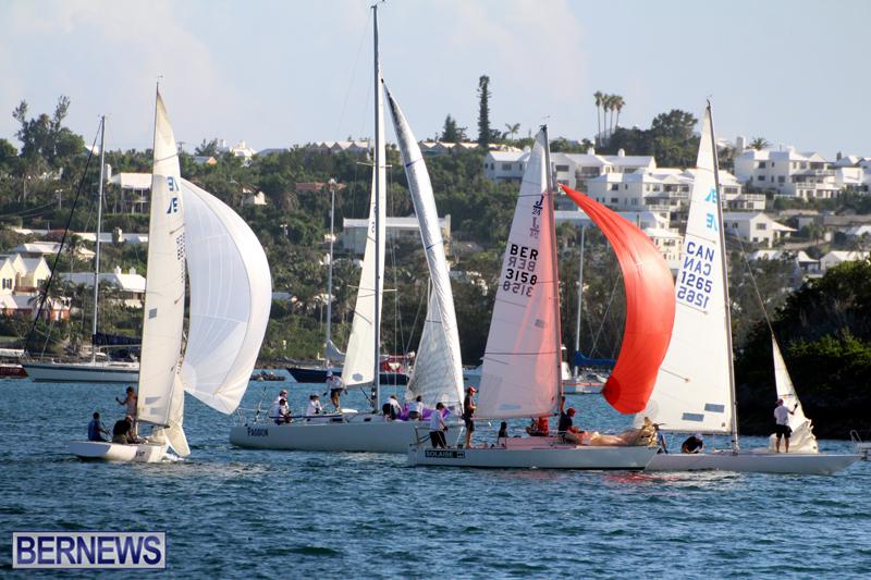Wednesday-Night-Sailing-Bermuda-July-19-2017-15