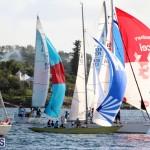 Wednesday Night Sailing  Bermuda July 19 2017 (17)