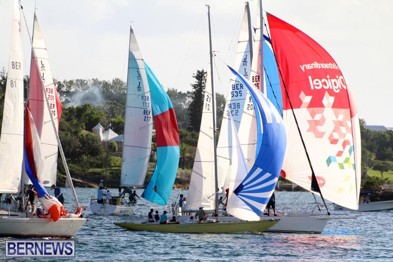 Wednesday-Night-Sailing-Bermuda-July-19-2017-17