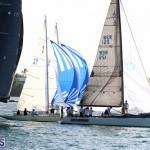 Wednesday Night Sailing  Bermuda July 19 2017 (18)