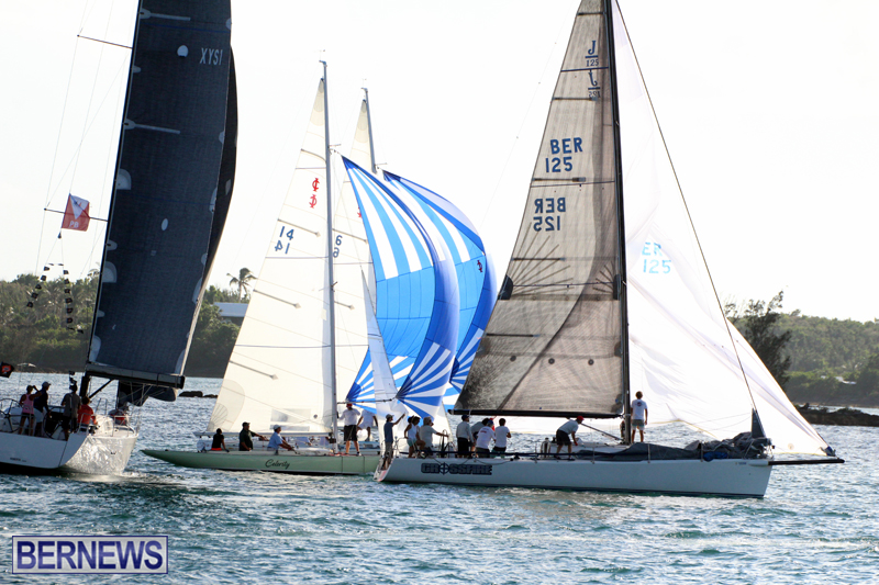 Wednesday-Night-Sailing-Bermuda-July-19-2017-18