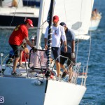 Wednesday Night Sailing  Bermuda July 19 2017 (2)