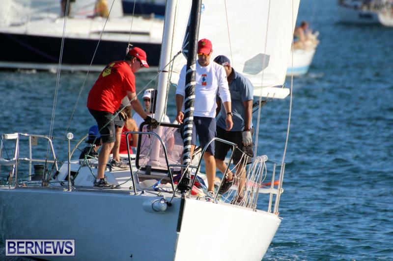 Wednesday-Night-Sailing-Bermuda-July-19-2017-2