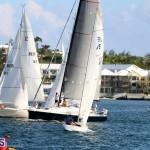 Wednesday Night Sailing  Bermuda July 19 2017 (3)
