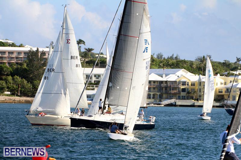 Wednesday-Night-Sailing-Bermuda-July-19-2017-3
