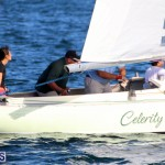 Wednesday Night Sailing  Bermuda July 19 2017 (4)