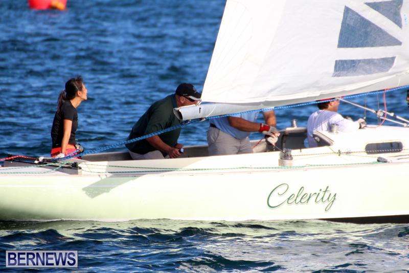 Wednesday-Night-Sailing-Bermuda-July-19-2017-4