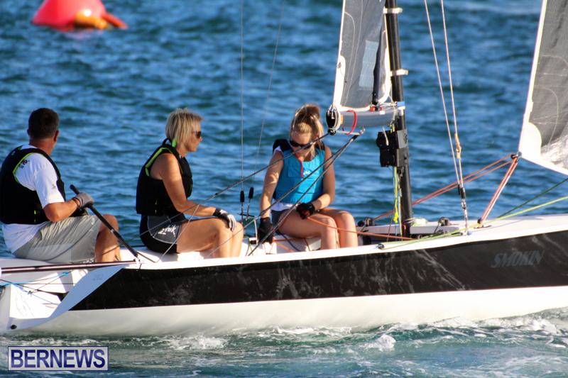 Wednesday-Night-Sailing-Bermuda-July-19-2017-5