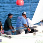 Wednesday Night Sailing  Bermuda July 19 2017 (6)