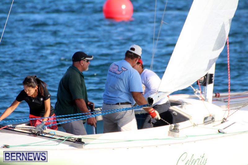 Wednesday-Night-Sailing-Bermuda-July-19-2017-6