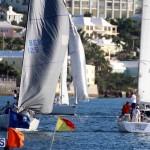 Wednesday Night Sailing  Bermuda July 19 2017 (7)