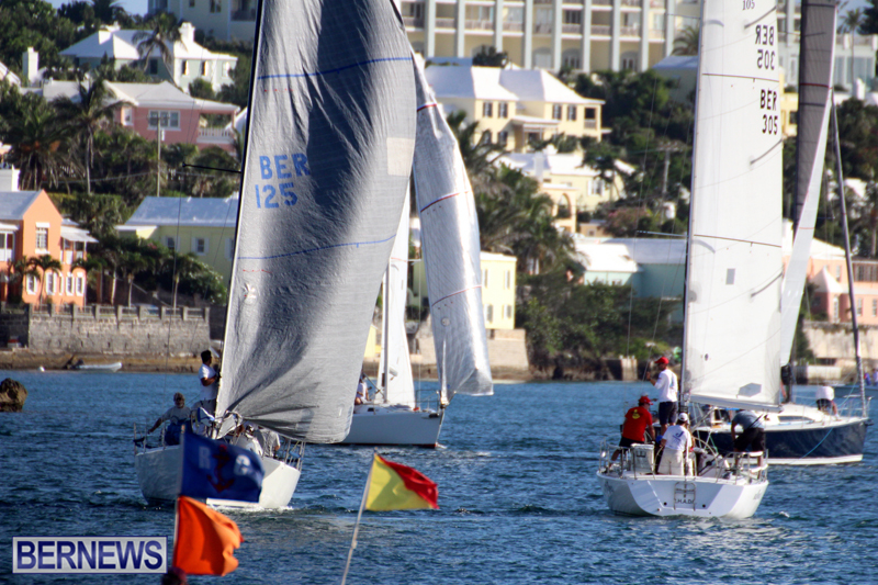 Wednesday-Night-Sailing-Bermuda-July-19-2017-7