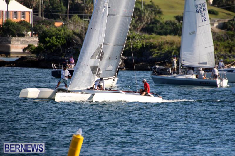 Wednesday-Night-Sailing-Bermuda-July-19-2017-8