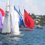 Wednesday Night Sailing  Bermuda July 19 2017 (9)