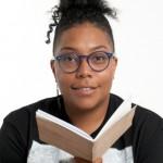Yesha Townsend Bermuda July 2017