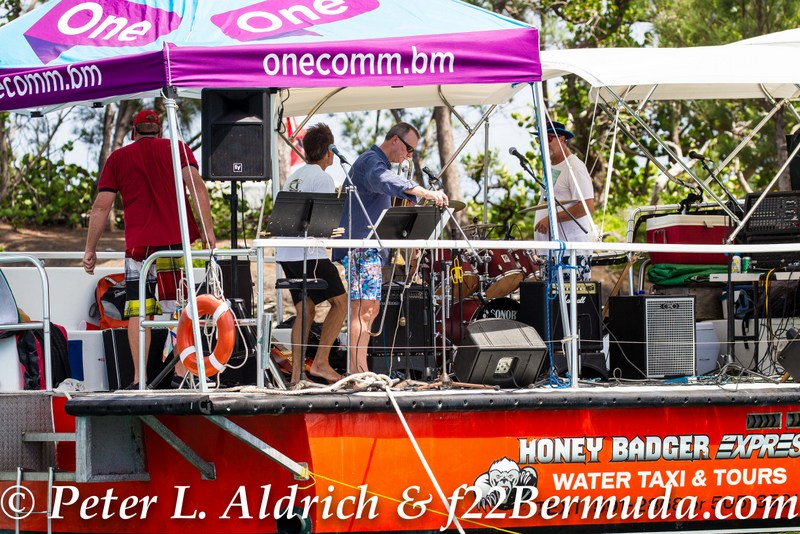 008-Go-Down-Berries-concert-Bermuda-2017-8