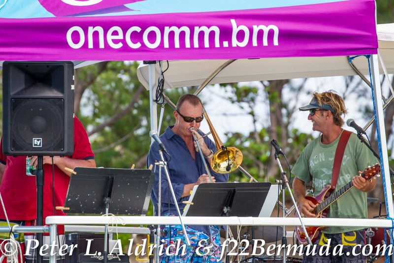 014-Go-Down-Berries-concert-Bermuda-2017-14