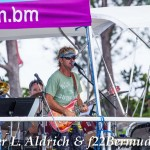020-Go Down Berries concert Bermuda 2017 (20)