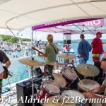 025-Go Down Berries concert Bermuda 2017 (25)