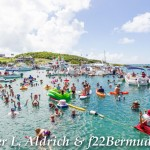 029-Go Down Berries concert Bermuda 2017 (29)
