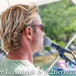 033-Go Down Berries concert Bermuda 2017 (33)