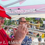 035-Go Down Berries concert Bermuda 2017 (35)