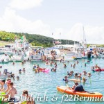 044-Go Down Berries concert Bermuda 2017 (44)
