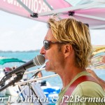 048-Go Down Berries concert Bermuda 2017 (48)