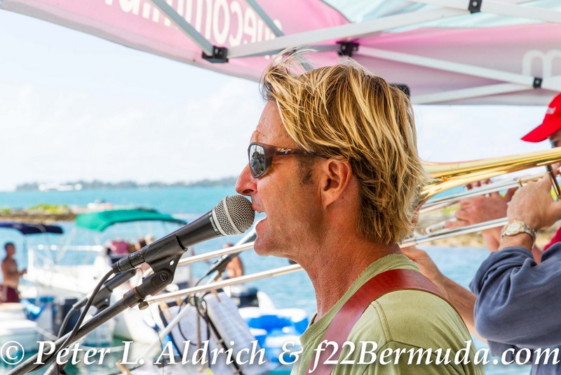 048-Go-Down-Berries-concert-Bermuda-2017-48