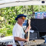 053-Go Down Berries concert Bermuda 2017 (53)