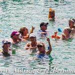 058-Go Down Berries concert Bermuda 2017 (58)