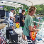 074-Go Down Berries concert Bermuda 2017 (74)