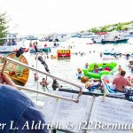 076-Go Down Berries concert Bermuda 2017 (76)