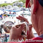 079-Go Down Berries concert Bermuda 2017 (79)