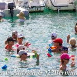 086-Go Down Berries concert Bermuda 2017 (86)