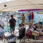 088-Go Down Berries concert Bermuda 2017 (88)