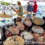 094-Go Down Berries concert Bermuda 2017 (94)